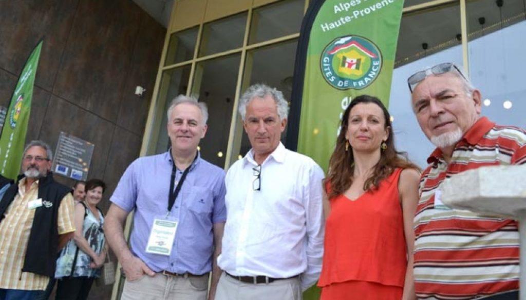 congres-greoux-2015